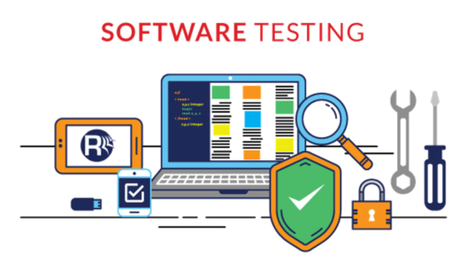 Fast And Accurate Manual Testing Service