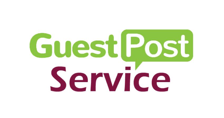 10 Premium Guest Posts on DA60+ Blog - DoFollow Links