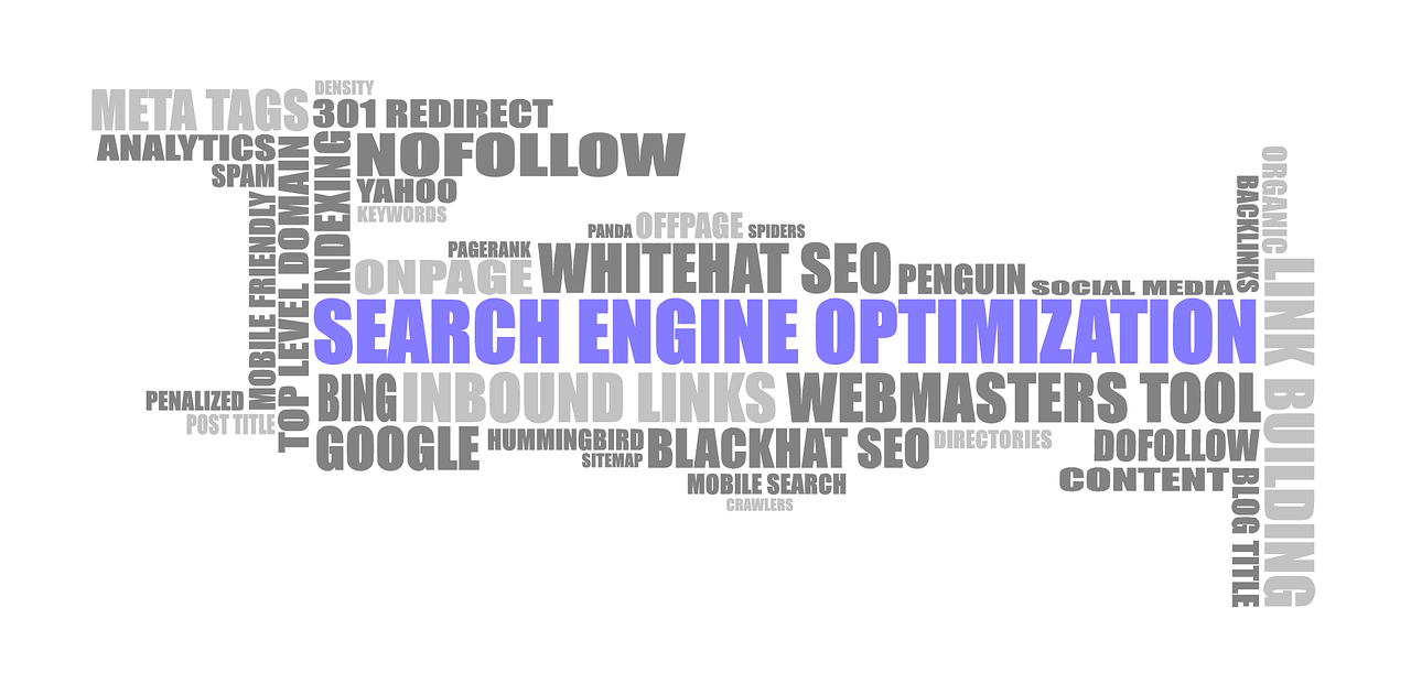 I will provide you well SEO optimized Blog as per your requirement within 2 days with image optimize
