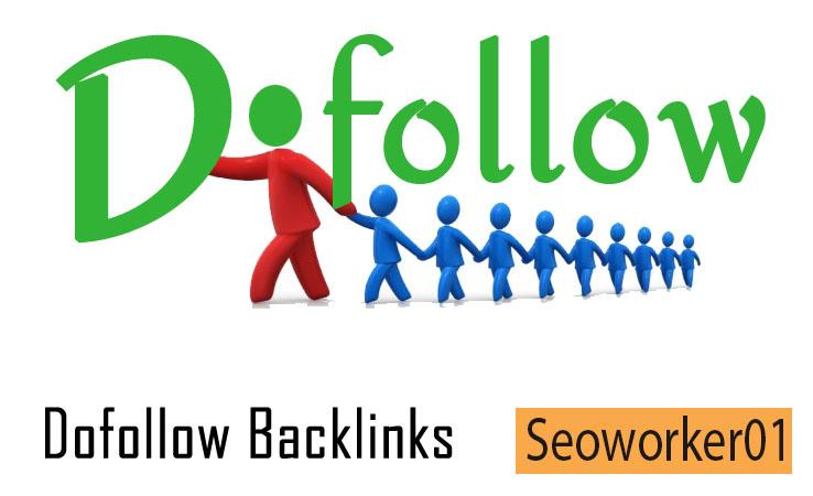 I will create high authority website dofollow seo pbn backlinks
