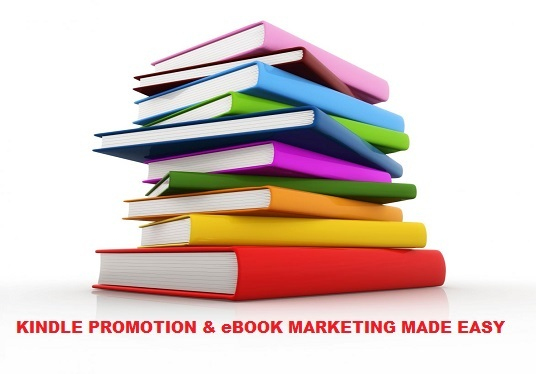 Promote your romance book to thousands of engaged readers