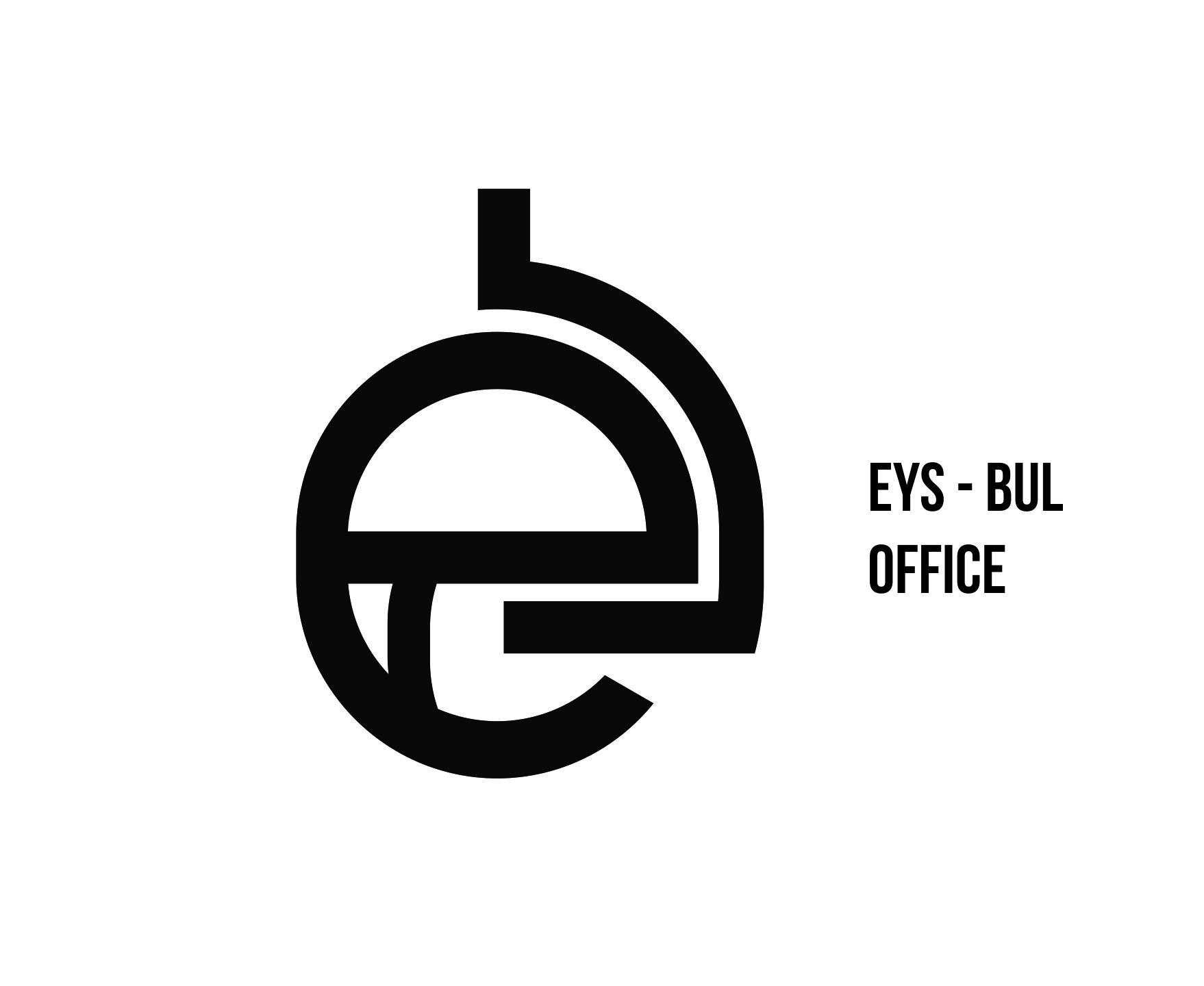 i will design unique modern or minimalist logo
