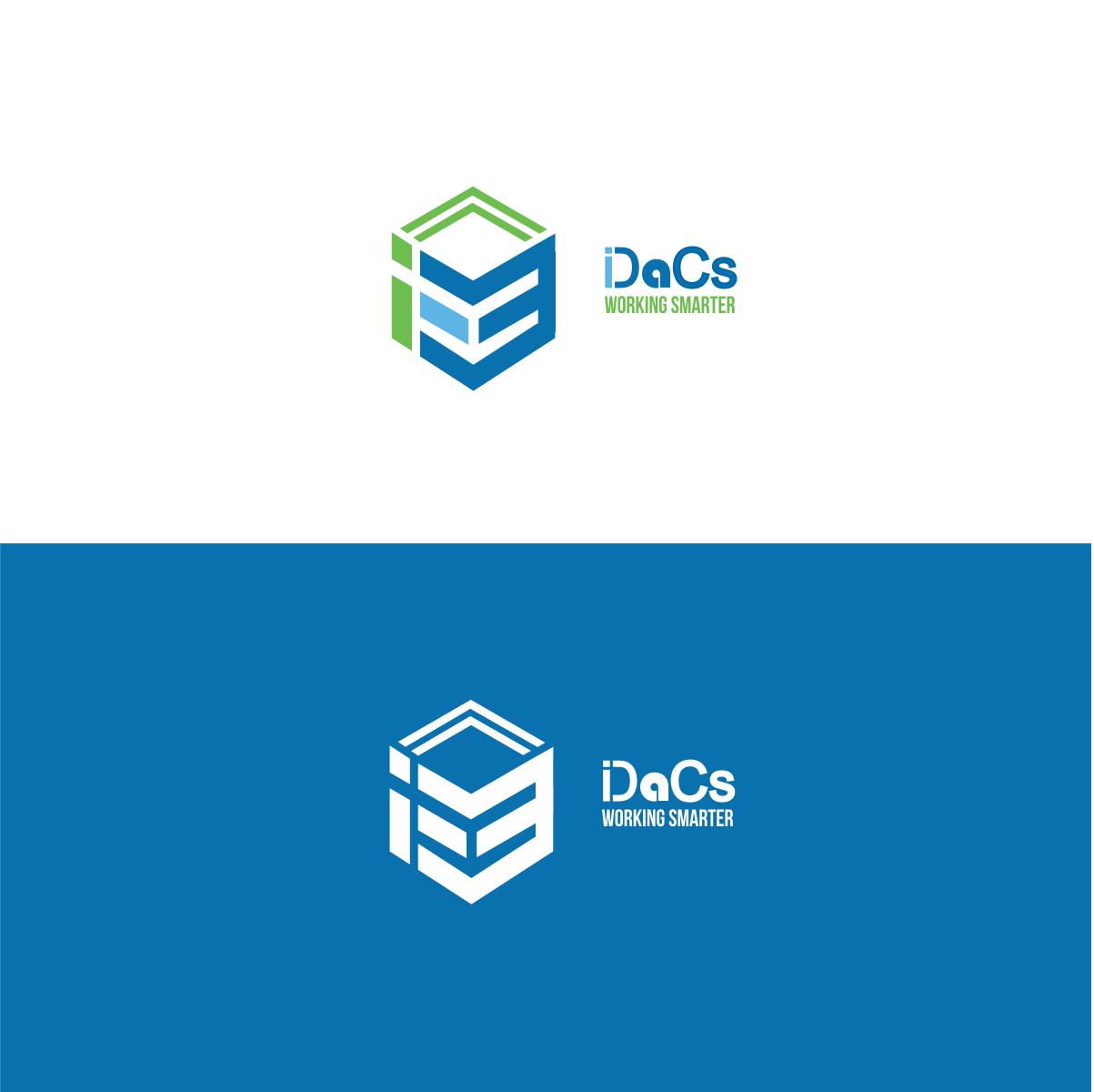 i will do minimalist business logo design and attractive