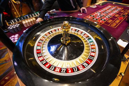 help to rank your website Casino Poker Relevant Manual Packages
