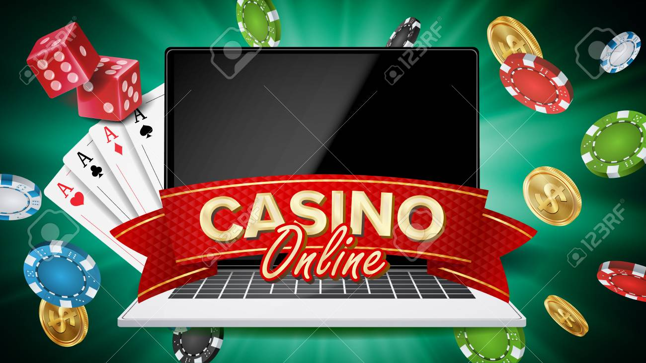 Rank homepage Google Service Judi Bola Online Casino Poker Gambling Websites Keywords