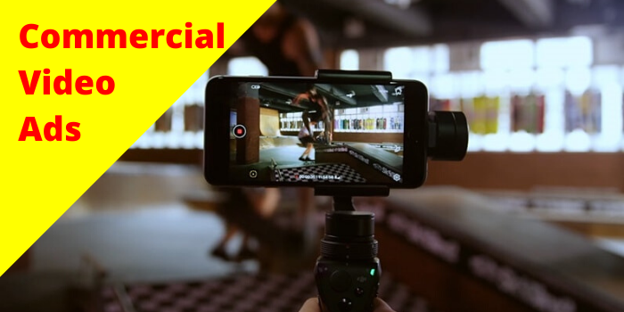 Commercial Video For Your Business, Brand or Company With Filmora Pro 2019