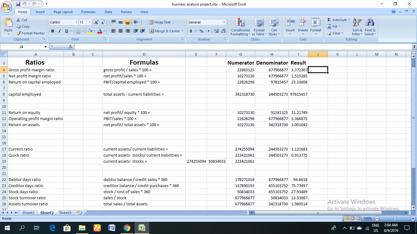i can do a data entry work for you in lesser time