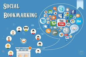 I will create 20 profiles backlinks on high da authority sites