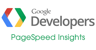 I will do website page speed insights