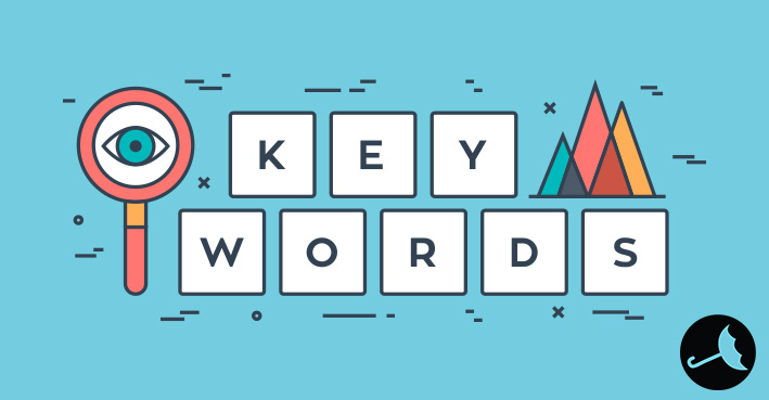 I Can Do 25 Keyword Research for your Website
