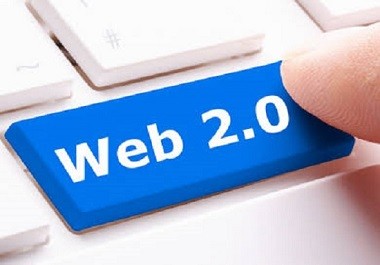 I will provide Upgraded 20 powerful web 2 0 blog post with login,  contextual backlinks now