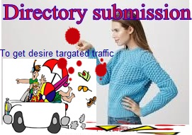 100 HQ Directory Submission for your website