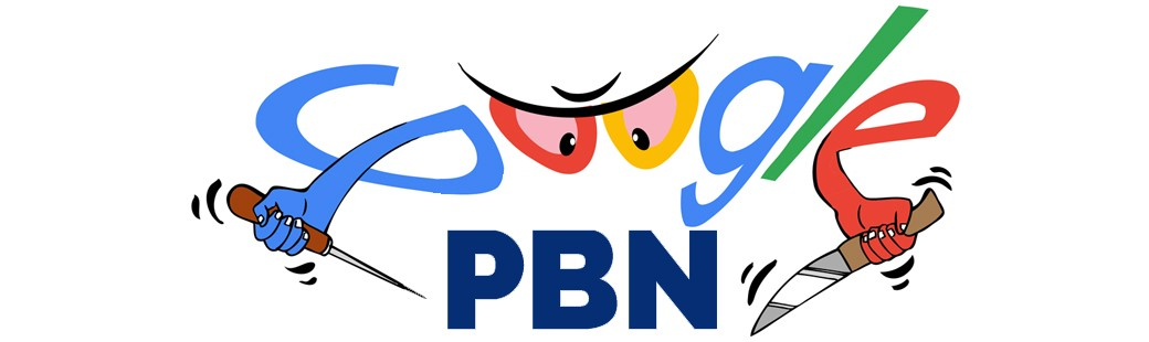 I will do guest post on my High Quality PBN websites