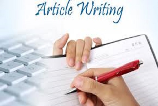 I will write long creative SEO website contents,  blog posts or articles writing of 2000+ in 24 hours