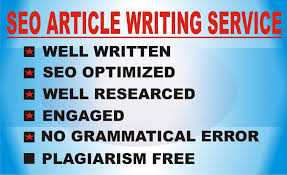 Write 150 words product description or product review writing