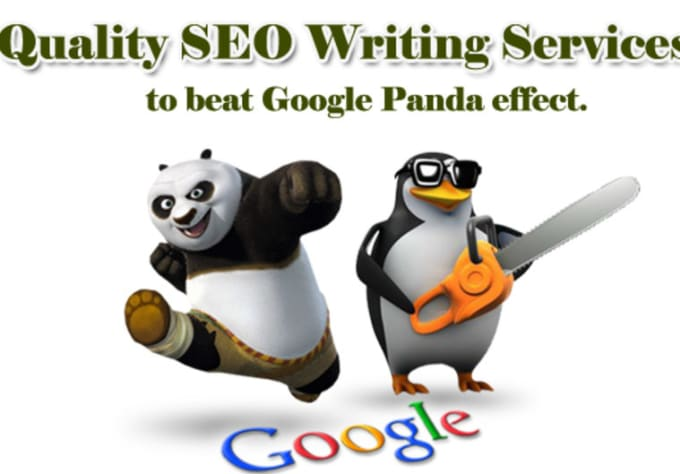 I will write 300 words Seo optimized article,  blog,  essay or website content on any topic