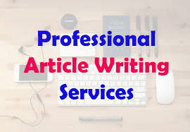 Write Unique 500+ words creative SEO website contents,  blog posts or articles writing in 24 hours