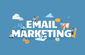 Provide you world wide 2000 Email list for your brand business by Email Marketing