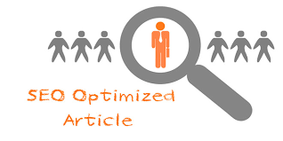 Write 2 × 500 Seo, Article Writing and Content writing
