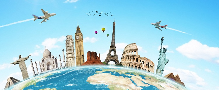 Publish Travel Guest Post on High Authority Travel Website