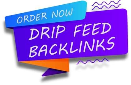 I Will Do 10 Days Daily Drip Feed 10 Backlinks For Daily Update