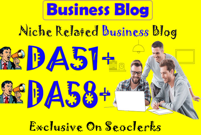 give link da51 business permanent guest post
