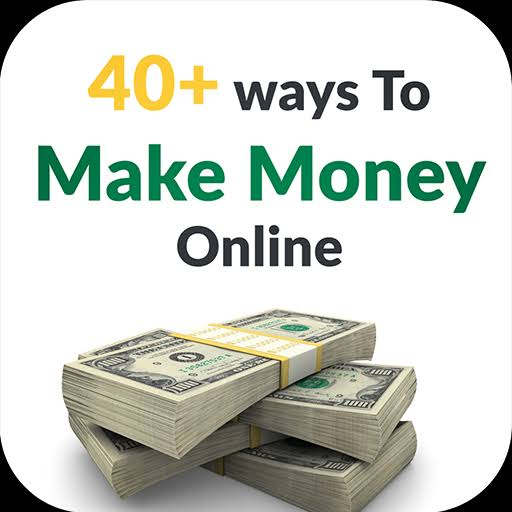 The best deal 2020 I will Give you CPA, AFFILIATE MARKETING,  AMAZON,  and more methods.