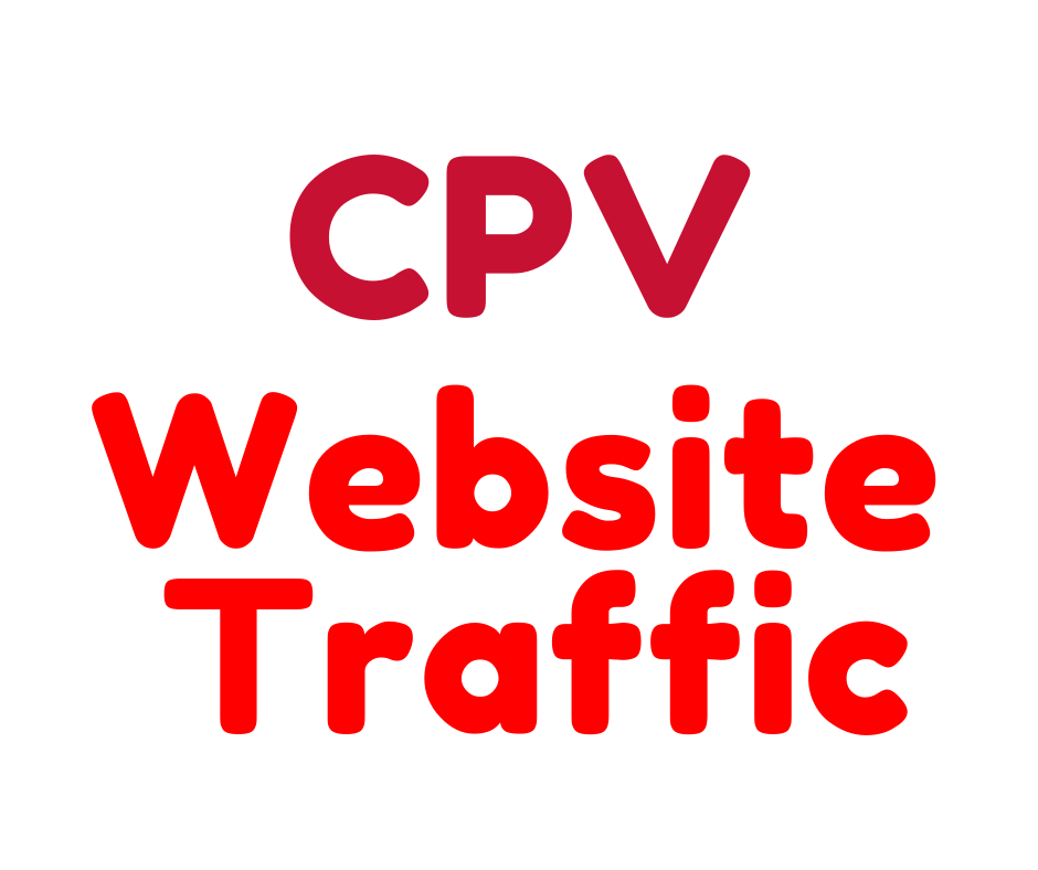 Get Display Ads Traffic from Legit and Worldwide Human Being Visitors