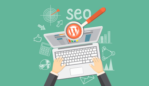 provide onpage yoast SEO for your woocommerce website