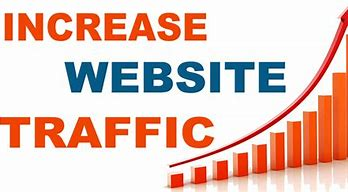 Get 7,000 Visitors Traffic to your Website and YouTube Video with Geo Target