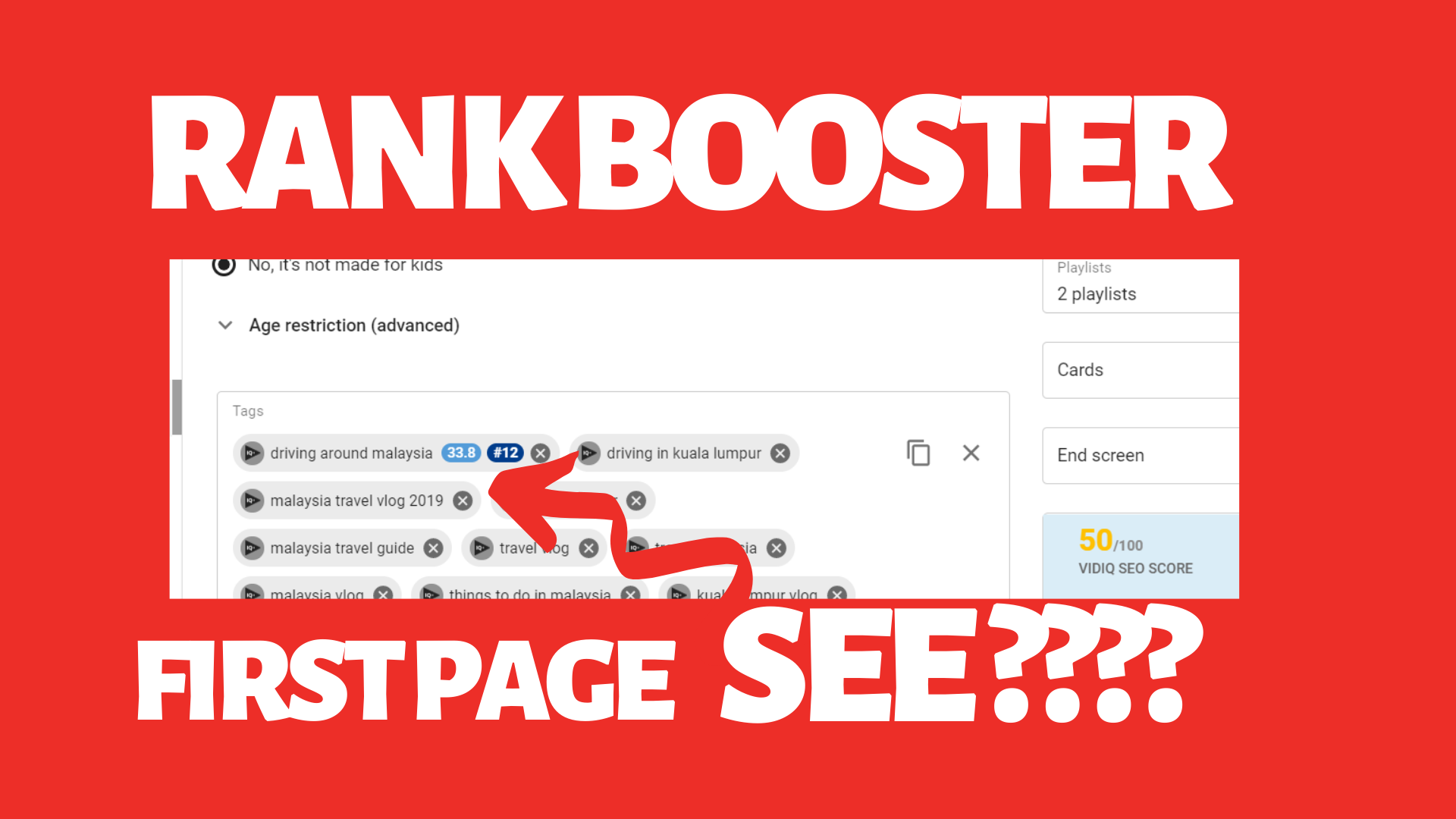 2019 Updated 100+ High DA links to boost your Overall Authority