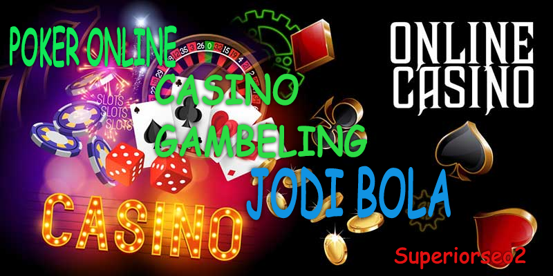 Publish A Guest Post on Casino & Casino Related Site Plus 500 BLOG COMMENT