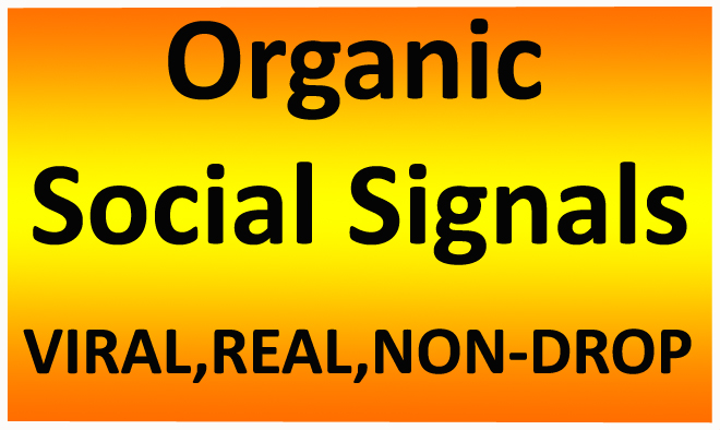 share and boost your business in my website social media signal