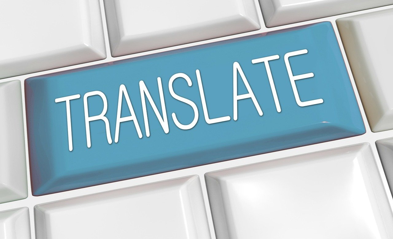 I will perfect translate english to spanish german and french