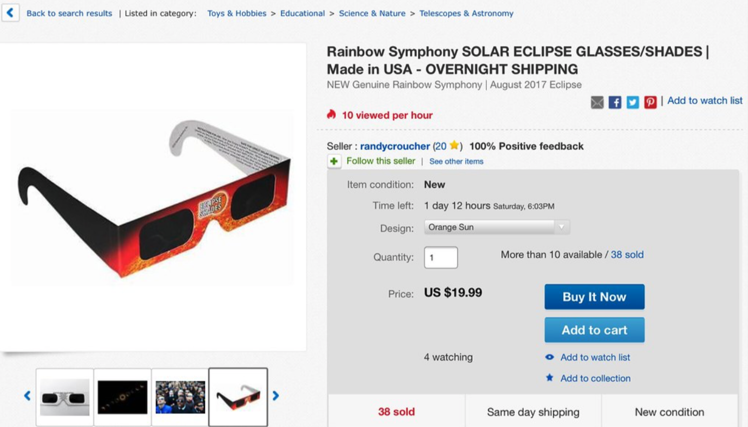 i will list manually on 50 listing ebay, shopify,  etsy,  and do product research