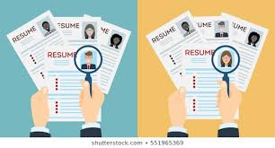 Resume maker - Create your resume in a very less time and in less money