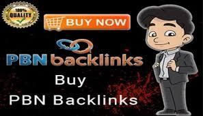 Do 40 Pbn backlinks DA PA tF FC high sites