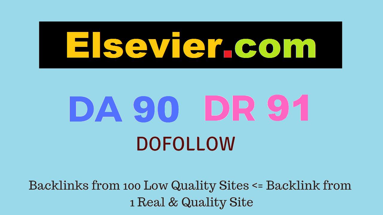 publish a guest post on elsevier da90