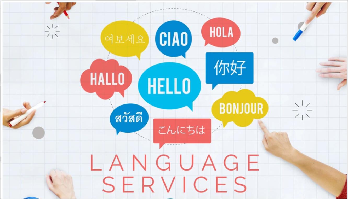 translate transcription captions translation writing articles