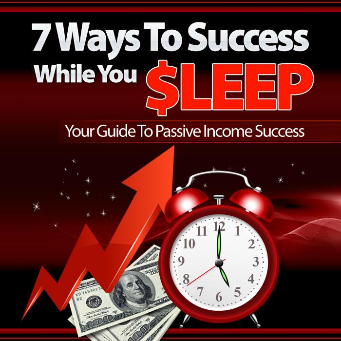 Best Professional ways to make money online