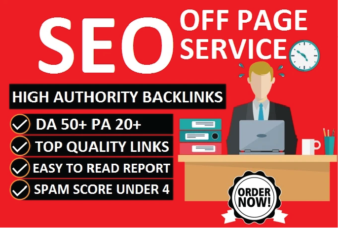 I will create 70 dofollow backlinks blog comments with high da 50 plus