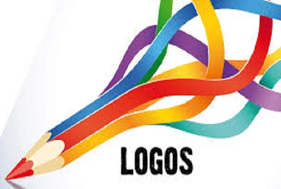 Eye catching Logo for your business