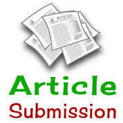 provide 20 unique article submission with da50 plus unique d0main backlinks