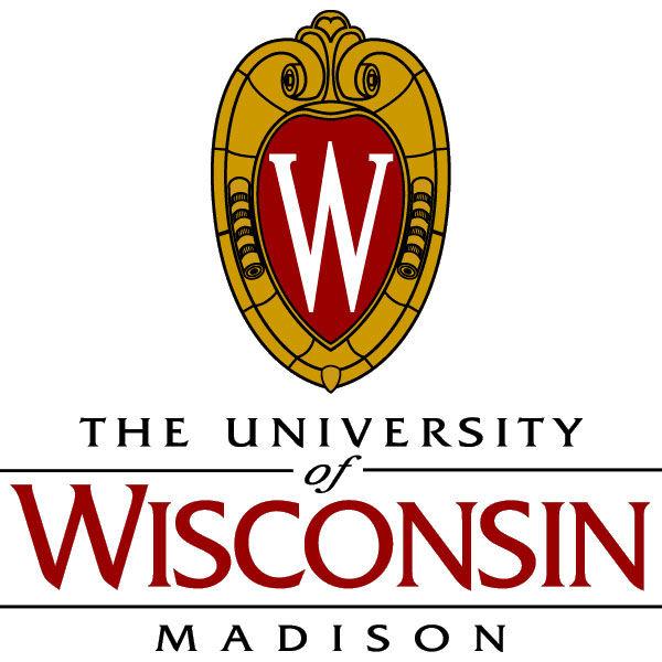 Guest Post On Wisc. edu - University Of Wisconsin Madison DA91