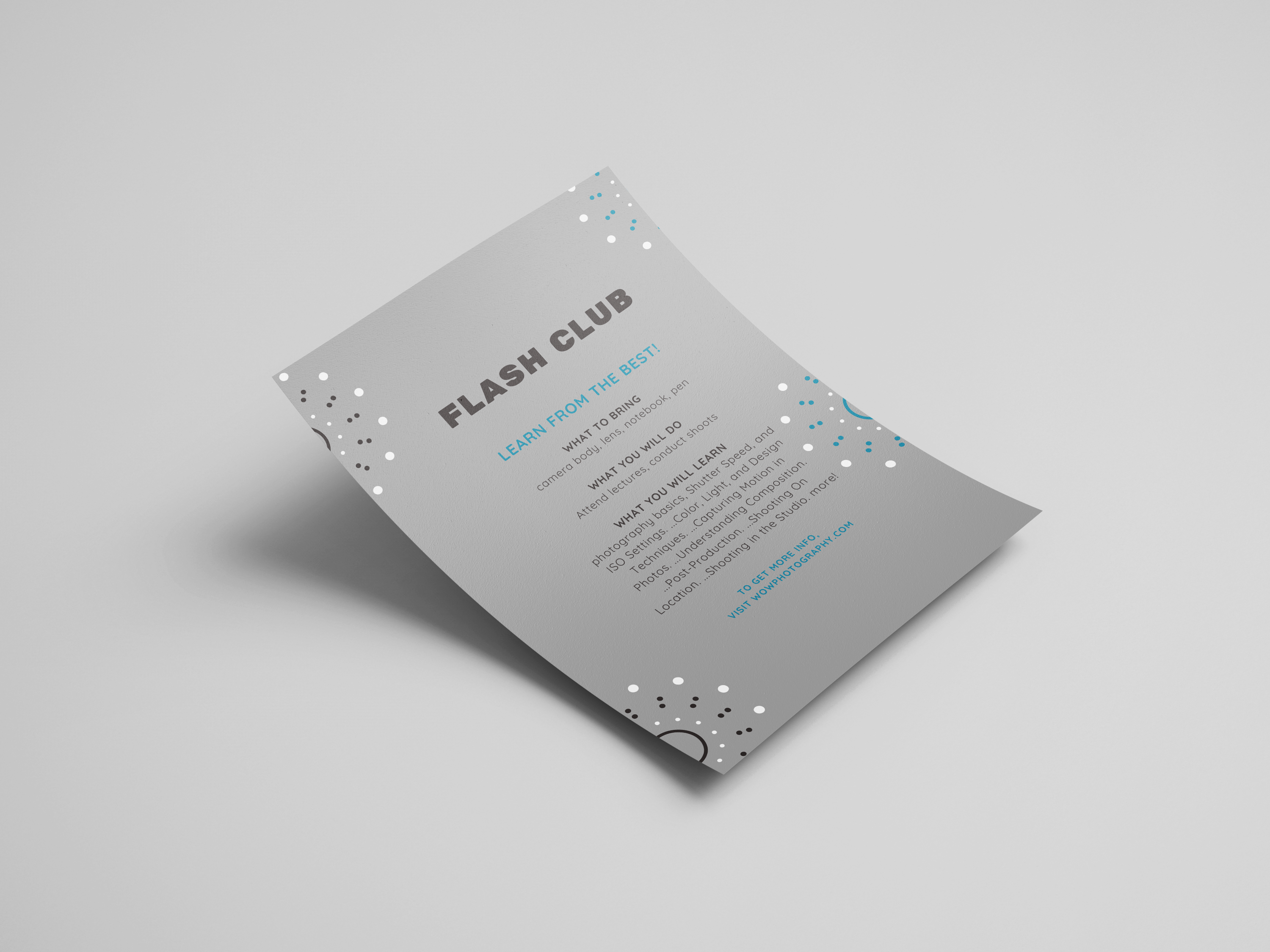 I will create your business card,flyer,logo,brand,cover,banner