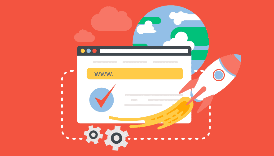 Ultimate optimization for your WordPress Speed,  fix bugs,  clear code