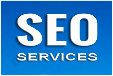 Create pyramidal backlink structure for best SEO