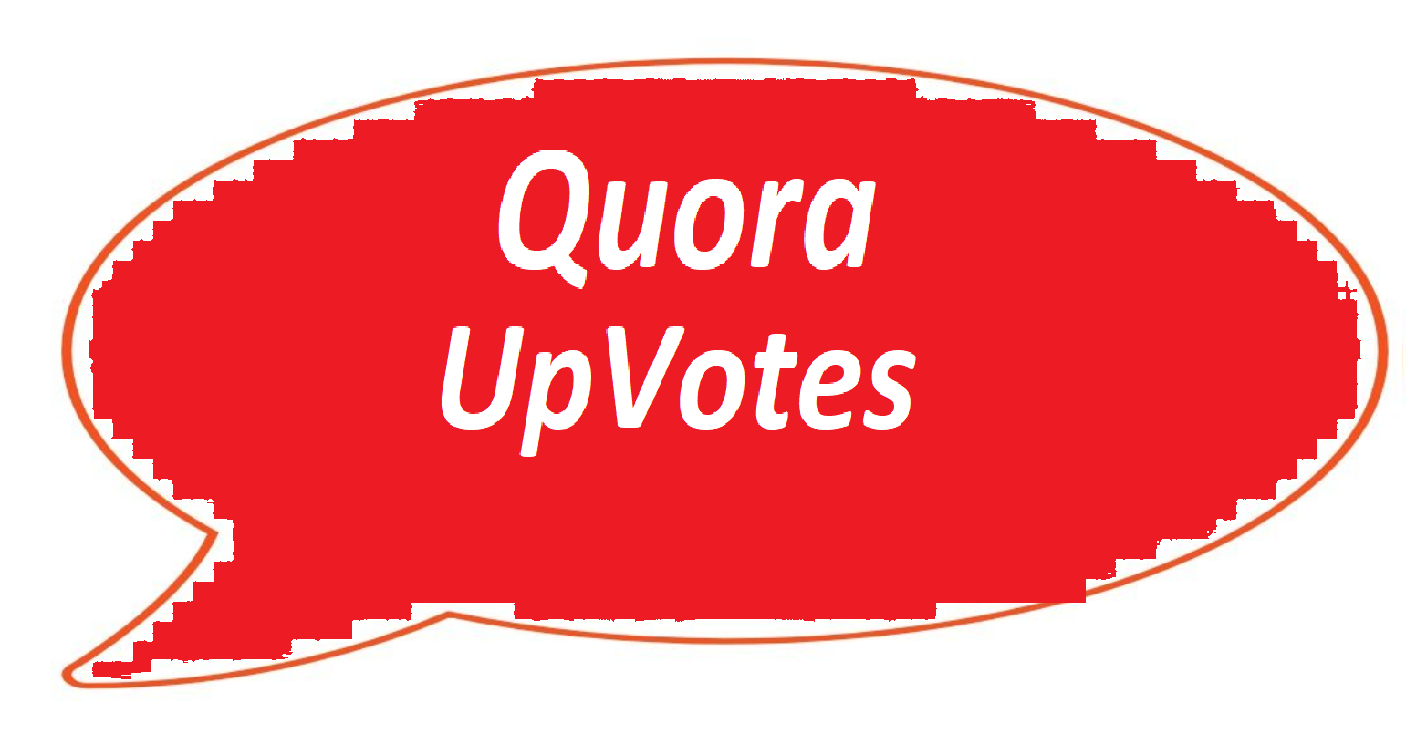 Viral 30+ quora up votes from different IP address