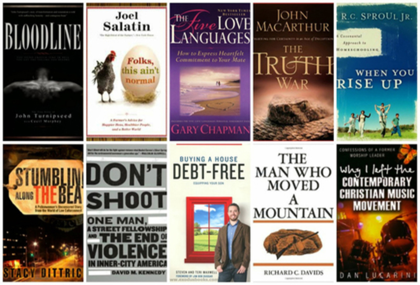 I will design professional ebook cover,  kindle cover or magazine cover