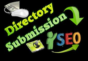 I will Submit Live 1000 Approved Effective Directory Submission back links